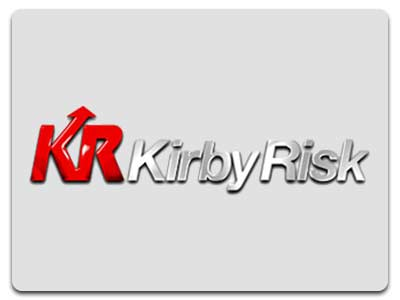 Kirby Risk